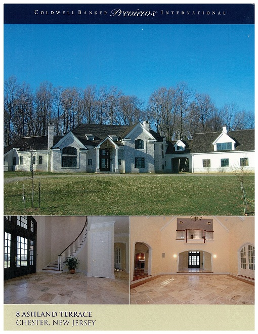 New Home Builder NJ. Custom Builder\'s - Engineering services , - Home